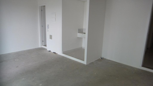 conjunto comercial para venda e locação, alto da boa vista, são paulo - cj2568. - cj2568