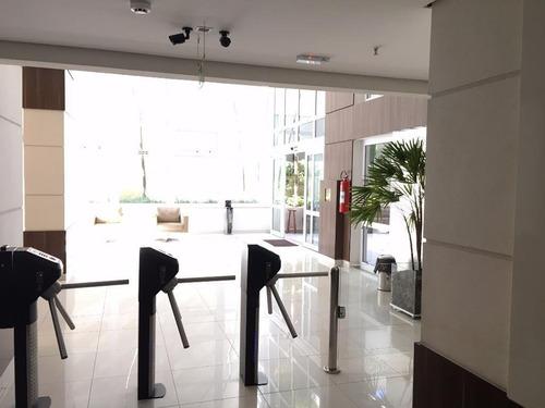 conjunto comercial para venda e locação, centro, diadema - cj0316. - cj0316