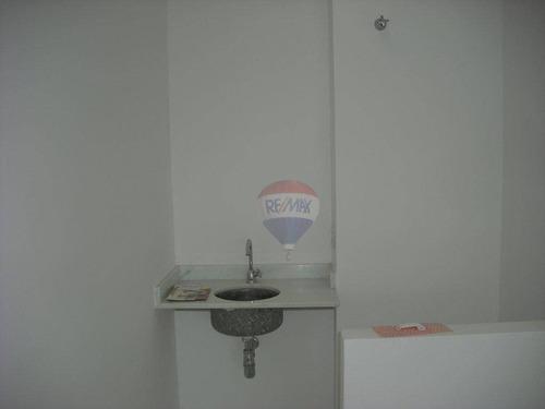 conjunto comercial para venda e locação, chácara santo antônio (zona sul), são paulo - cj0144. - cj0144