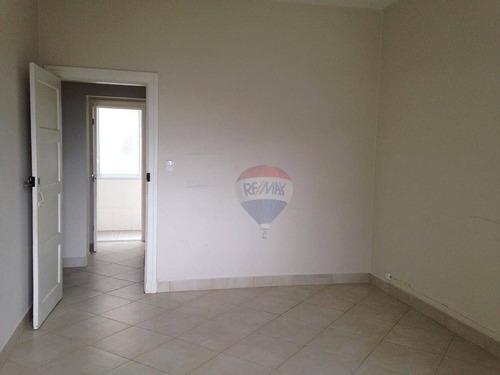 conjunto comercial para venda e locação, liberdade, são paulo - cj0040. - cj0040
