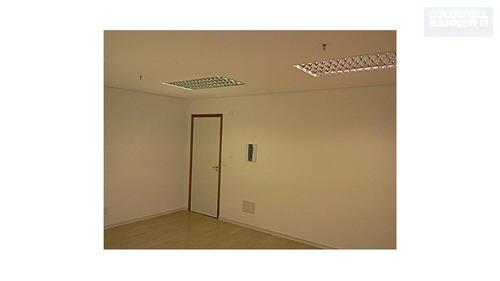 conjunto  comercial para venda e locação, moema, são paulo. - codigo: cj0004 - cj0004