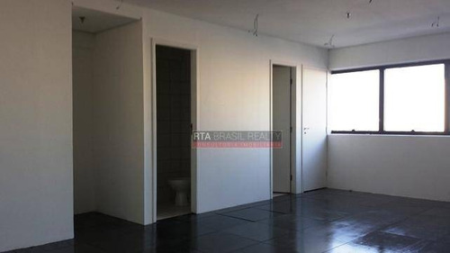 conjunto comercial para venda e locação, são judas, são paulo - cj0010. - cj0010