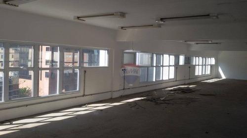 conjunto comercial para venda e locação, vila olímpia, são paulo - cj0050. - cj0050