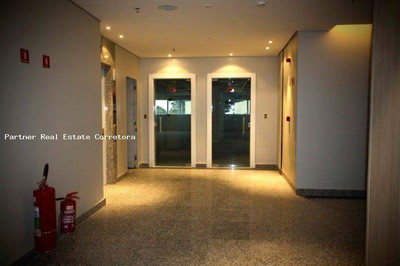 conjunto comercial para venda em barueri, alphaville, 1 dormitório, 3 banheiros, 6 vagas - 2679_2-942658