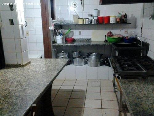 conjunto comercial para venda em florianópolis, pântano do sul, 4 banheiros, 3 vagas - lj 102