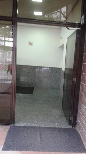 conjunto comercial para venda ou aluguel, 104 m² - rua sansão alves dos santos, 433 - brooklin - são paulo/sp - cj4595 - cj4595