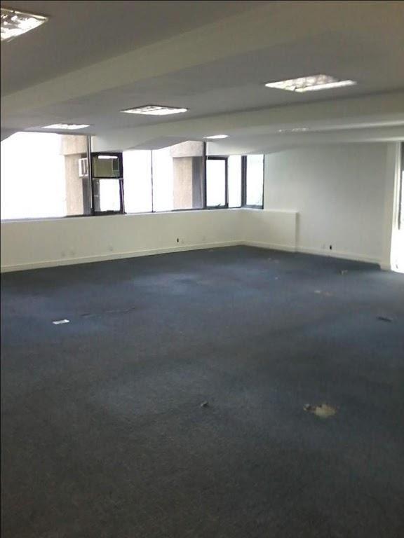 conjunto comercial para venda ou aluguel, 212 m² - rua flórida, 1821 - brooklin - são paulo/sp - cj4842 - cj4842