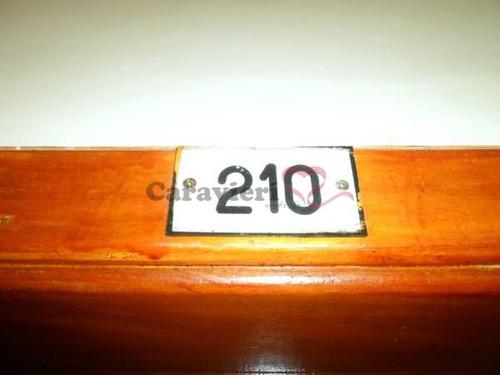 conjunto comercial - penha - 11827