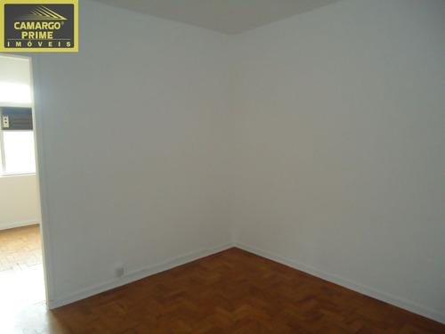 conjunto comercial pinheiros - eb81090