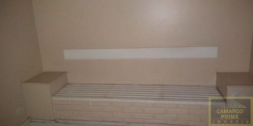 conjunto comercial pompeia - eb84330