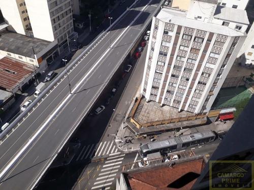 conjunto comercial próximo avenida paulista!!!! - eb85409