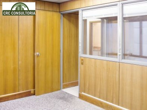 conjunto comercial - sl00237 - 32896168