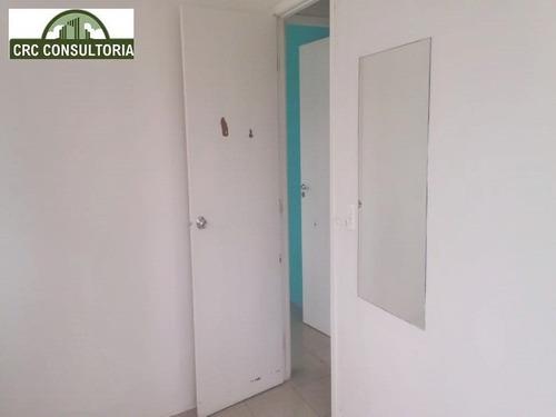 conjunto comercial - sl00265 - 32987454