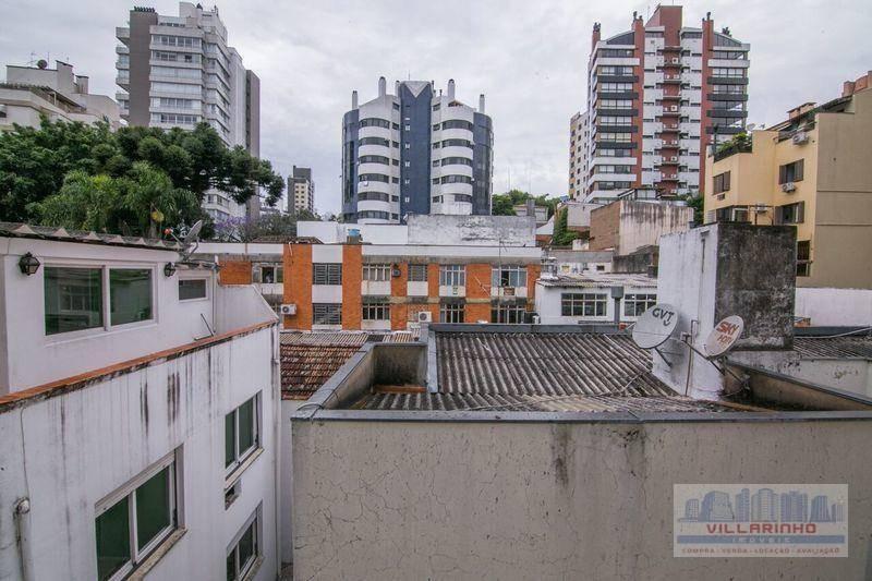 conjunto comercial à venda, bairro inválido, cidade inexistente - cj0062. - cj0062