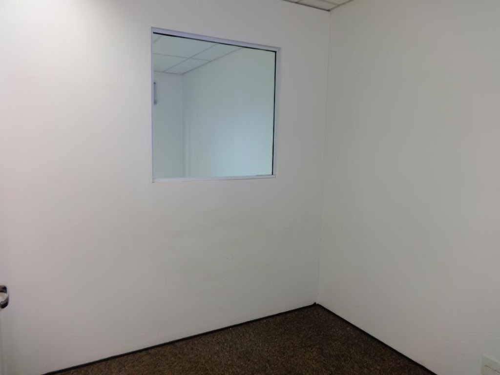 conjunto comercial à venda, barra funda, são paulo - cj0111. - cj0111