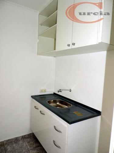conjunto comercial à venda, brooklin paulista, são paulo. - cj0070
