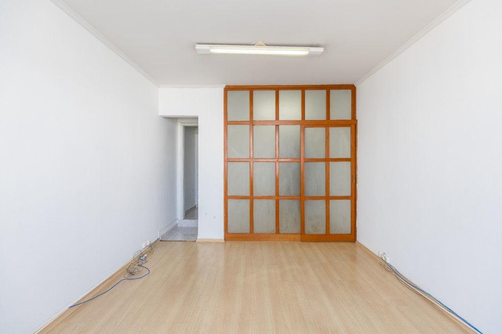 conjunto comercial à venda, cerqueira césar, 26m²! - cv273