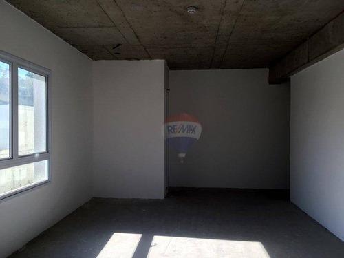 conjunto comercial à venda, santo amaro, são paulo - cj0033. - cj0033