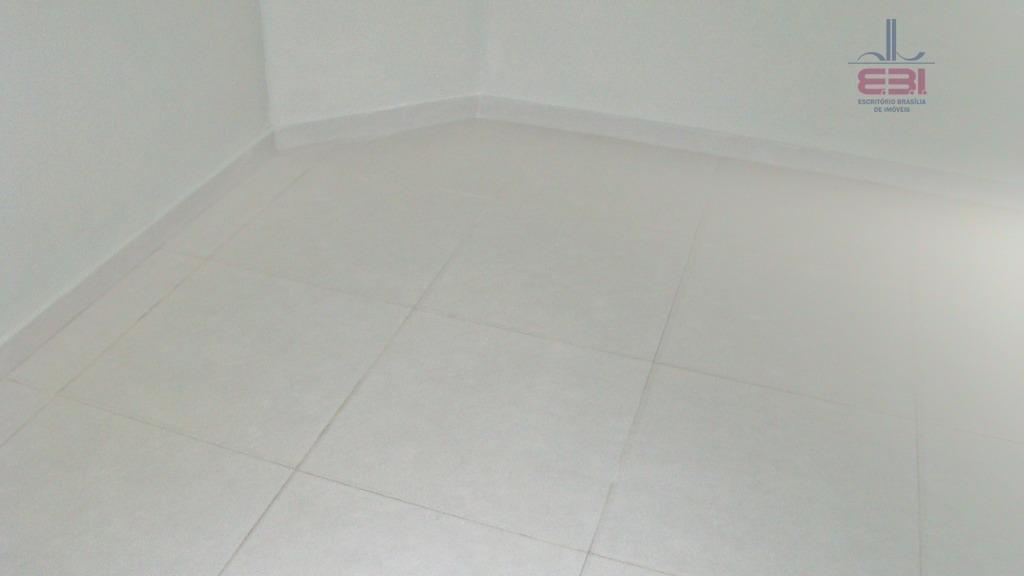conjunto comercial à venda, tucuruvi, são paulo. - cj0040