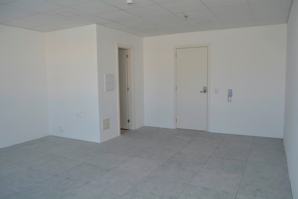 conjunto comercial à venda, várzea da barra funda, são paulo - cj0138. - cj0138
