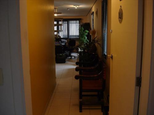 conjunto comercial à venda, vila clementino, são paulo - cj0003. - cj0003
