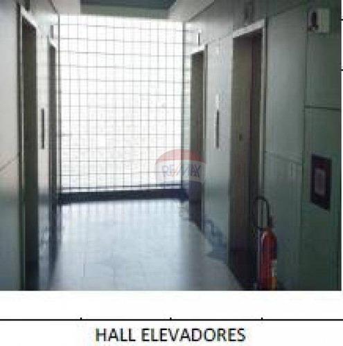 conjunto comercial à venda, vila cordeiro, são paulo - cj0140. - cj0140
