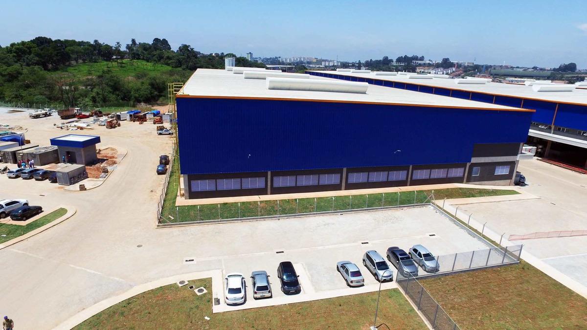 conjunto comercial, vila nova bonsucesso, guarulhos - a1312