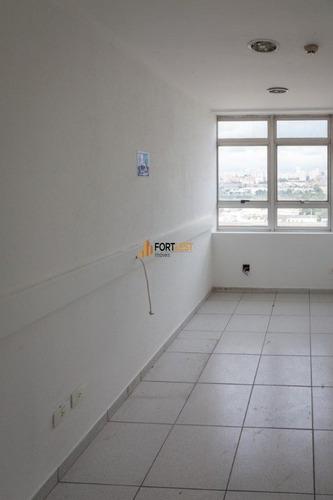 conjunto comercial/locação - cj00003 - 33676655
