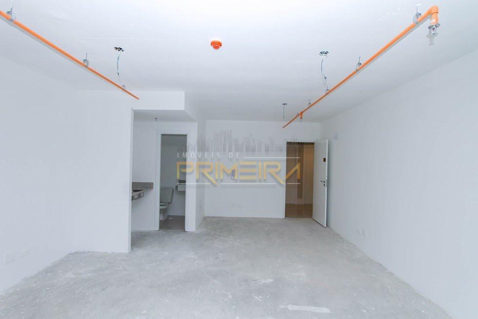 conjunto comercial/sala em curitiba - pr - ot0030_impr