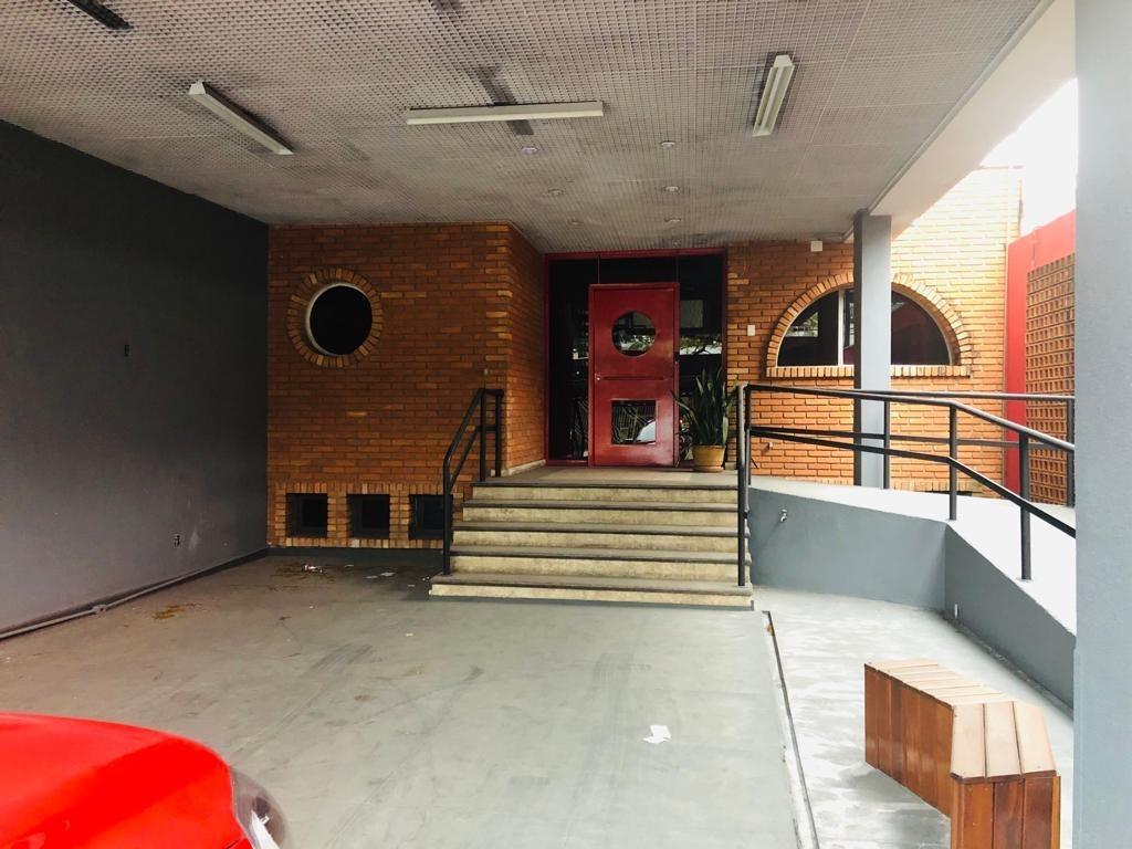 conjunto comercial/sala em são paulo - sp - sa0172_prst