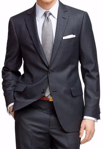 conjunto completo blazer e calça social festa de casamento