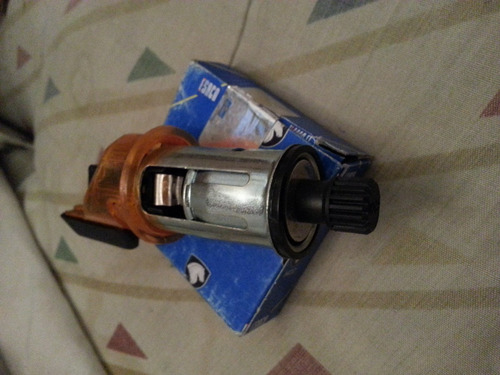 conjunto completo encendedor cigarrillos centauro orig. ikco
