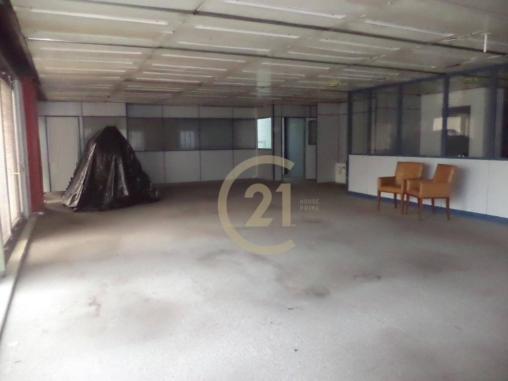 conjunto conjunto comercial locação com 350m² 1 salão, 6 salas, copa, 2 banheiros, 2 vagas, ar condicionado central no jardim paulista - cj2821