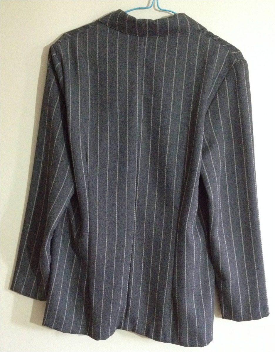 conjunto dama blazer y pantalon marca always u.s.a. talla s. Cargando zoom. 24919f753fd0