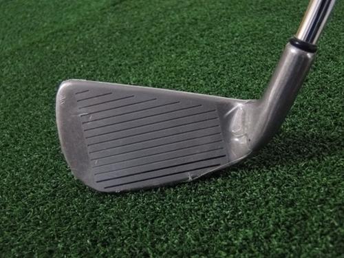 conjunto de 09 taco de golfe power bilt grand slam oversize