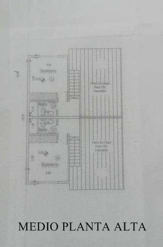conjunto de 10 unidades a estrenar amts del mar - 57 nº 147