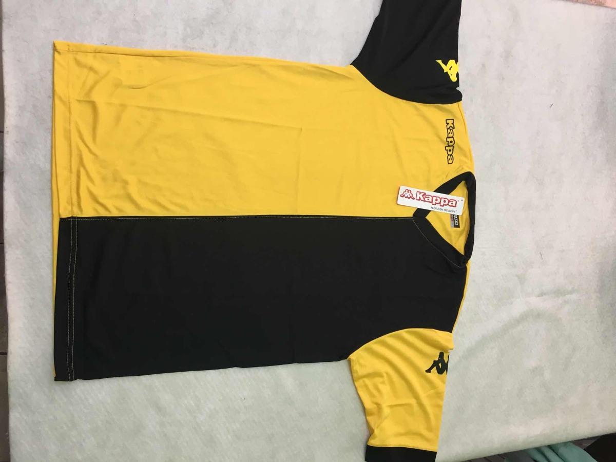 Conjunto De 13 Camisetas Kappa 2 Colores -   7.200 e4cbda1dea0a3