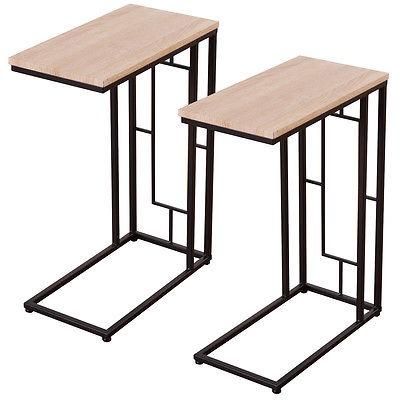 Famoso Otomana Con Muebles De Mesa Foto - Muebles Para Ideas de ...