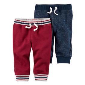 5cca49517b Pantalon Con Suspensores - Ropa para Bebés en Guanajuato en Mercado ...