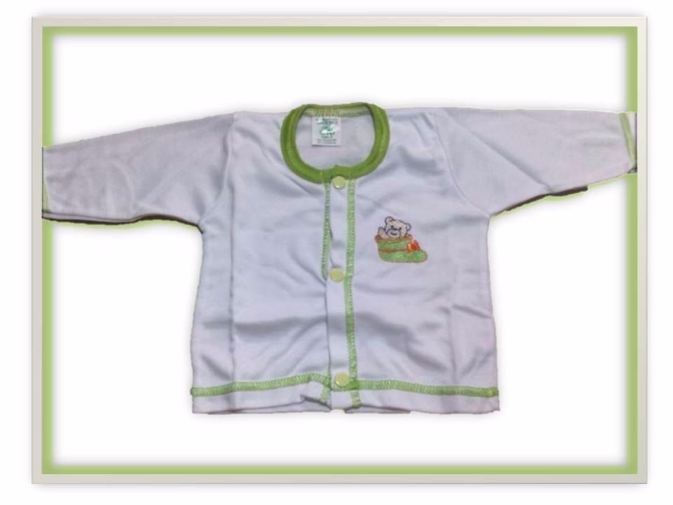 Conjunto de 3 piezas para bebe recien nacido talla 0 for Piezas para bebes