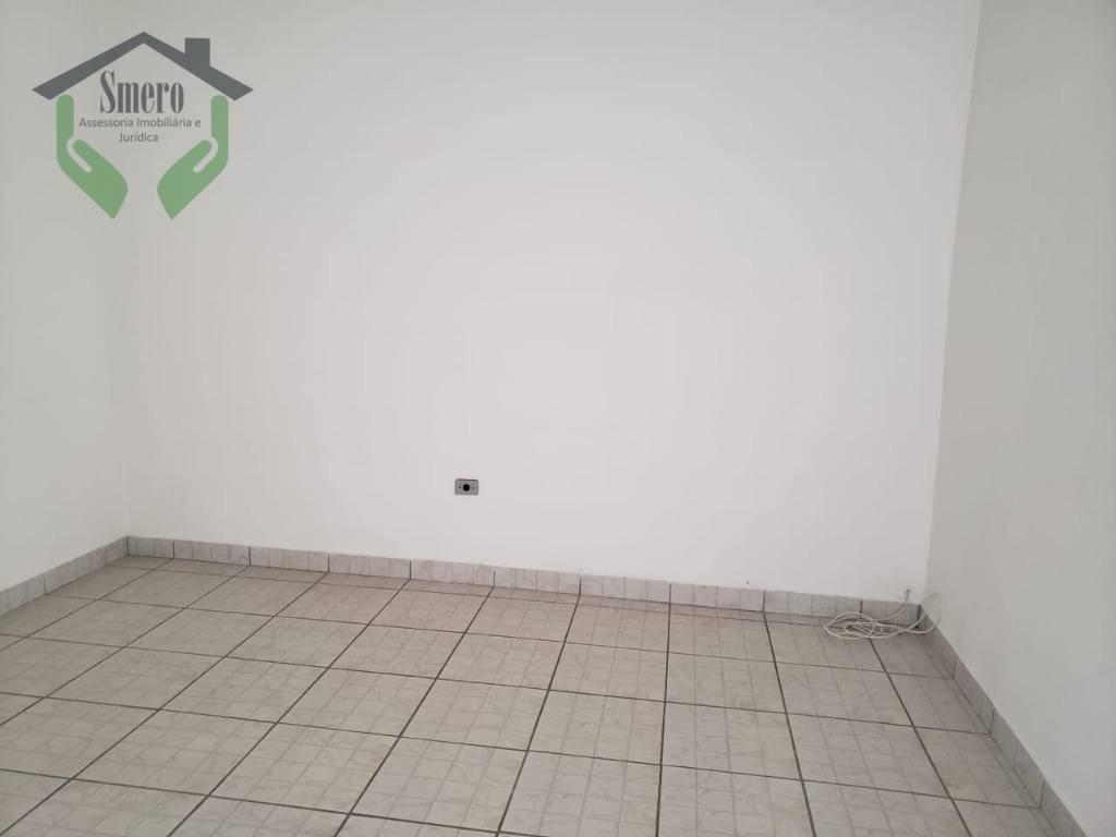 conjunto de 3 salas comerciais - km 18 - sa0159