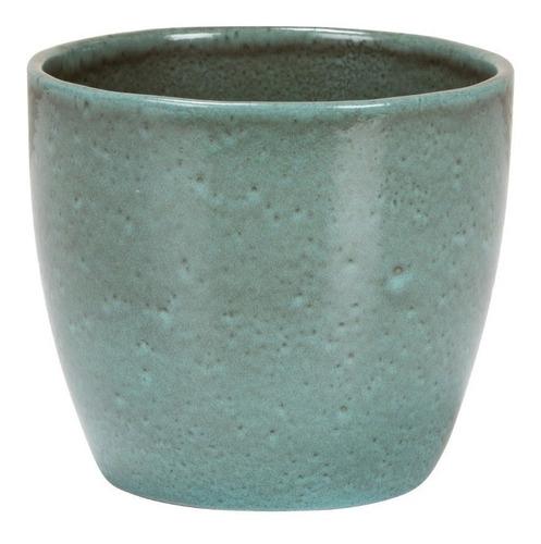 conjunto de 3 vaso estilo cachepôt para lirios da paz, cacto