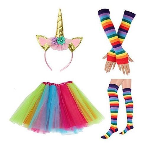 conjunto de accesorios para mujer de los años 80, falda de