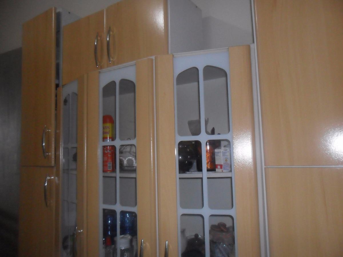 Armario De Cozinha Usado Para Comprar Oppenau Info