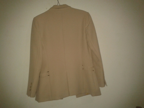 conjunto de blazer andrea madrid   ropa italiana