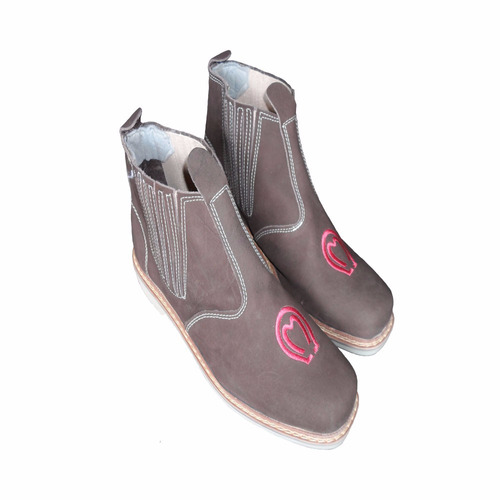 de1ff59fba977 conjunto de bota colete + boné mangalarga preço promocional. Carregando zoom .