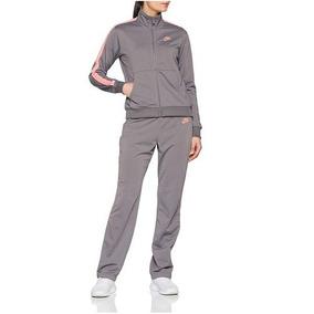 ec29fcb23 Conjunto De Buzos Nike Mujer - Ropa y Accesorios en Mercado Libre Perú