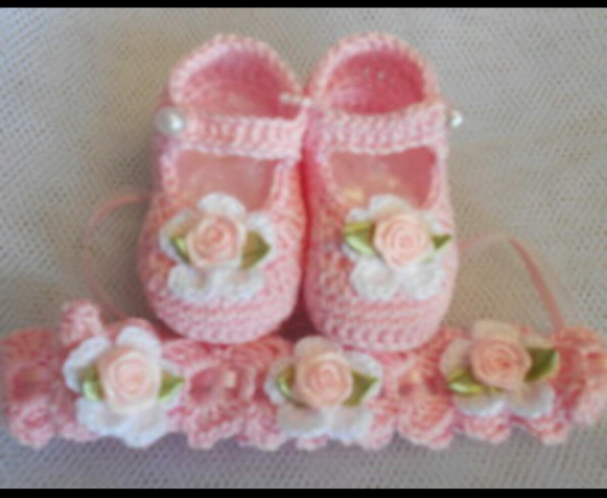 Bebe Com Shoes