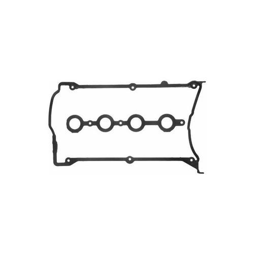 conjunto de cubierta de válvula fel-pro vs50531r