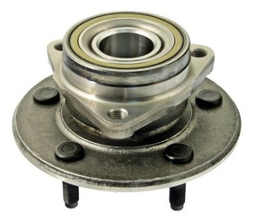 Polycarbon Hub Centric Rings 74mm | Hubcentric Center Ring 57.1mm to 74MM 4 Wheel NB-AERO to 57.1mm Hub